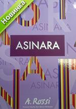 Купить виниловые обои коллекция Asinara