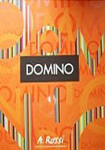 Купить виниловые обои коллекция Domino