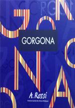 Купить виниловые обои коллекция Gorgona