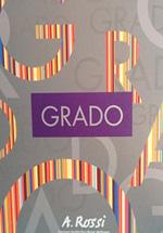 Купить виниловые обои коллекция Grado