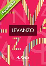 Купить виниловые обои коллекция Levanzo