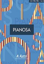 Купить виниловые обои коллекция Pianosa