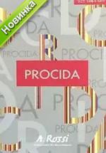Купить виниловые обои коллекция Procida