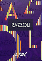 Купить виниловые обои коллекция Razzoli