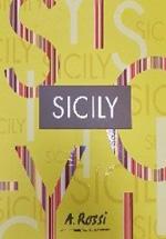 Купить виниловые обои коллекция Sicily