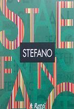 Купить виниловые обои коллекция Stefano