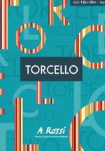 Купить виниловые обои коллекция Torcello