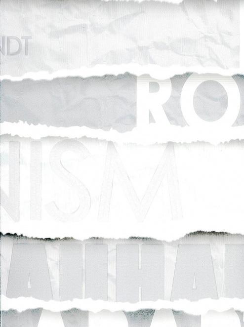 Обои Andrea Rossi Sicily 54200-1