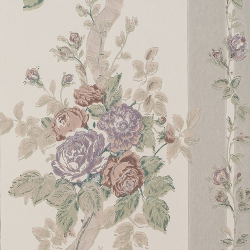 Обои Artdecorium Gallery 1501-01