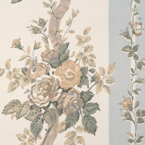 Обои Artdecorium Gallery 1501-02