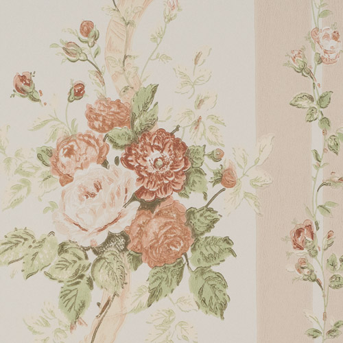 Обои Artdecorium Gallery 1501-03