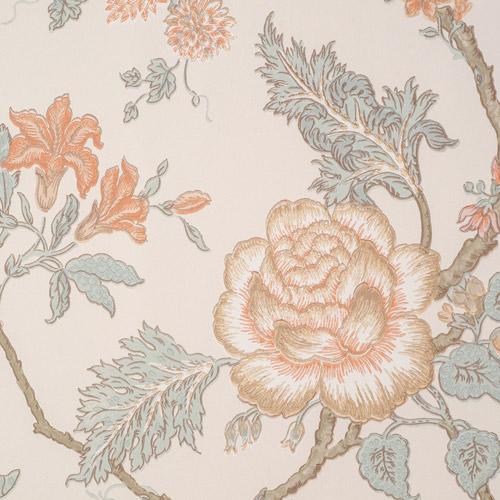 Обои Artdecorium Gallery 1503-02