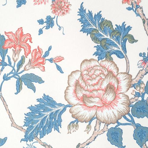 Обои Artdecorium Gallery 1503-03