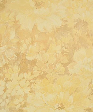 Обои Artdecorium Gallery 4157-04