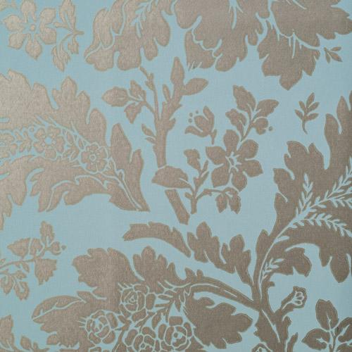Обои Artdecorium Lady Mary 1601-01