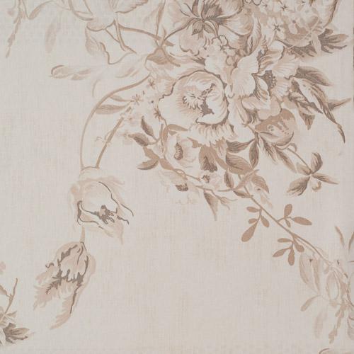 Обои Artdecorium Lady Mary 4260-02
