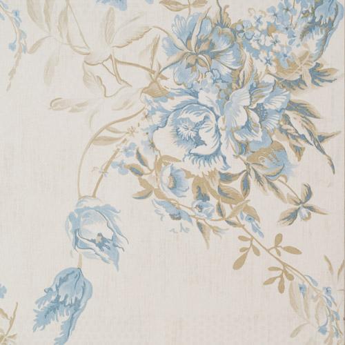 Обои Artdecorium Lady Mary 4260-03