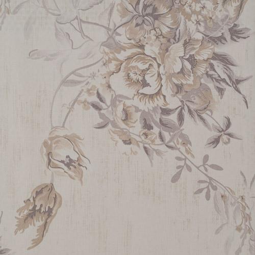 Обои Artdecorium Lady Mary 4260-04