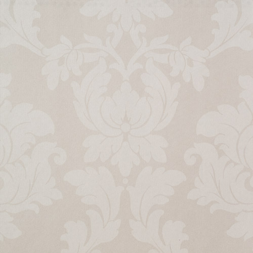 Обои Artdecorium Lady Mary 4506-02