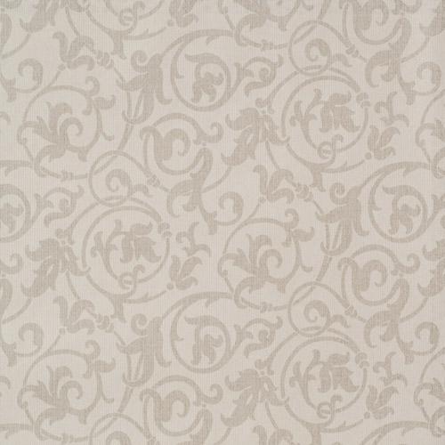 Обои Artdecorium Lady Mary 4508-01