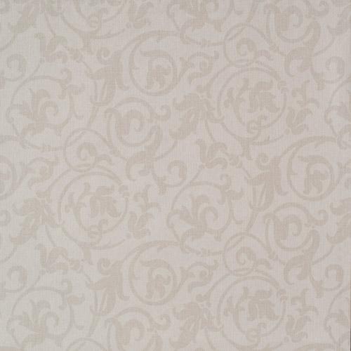 Обои Artdecorium Lady Mary 4508-02