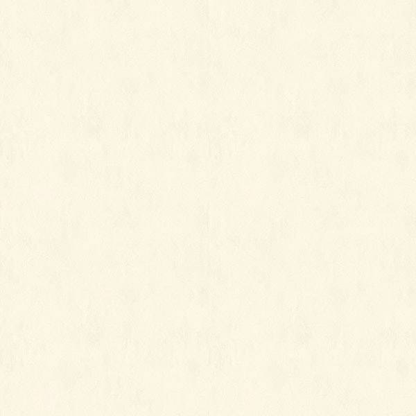 Обои Artdecorium Mille Fleurs 4155-06