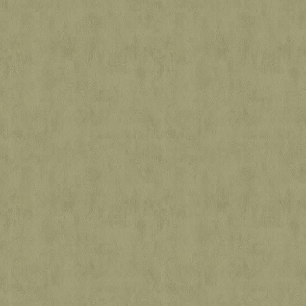 Обои Artdecorium Mille Fleurs 4155-07
