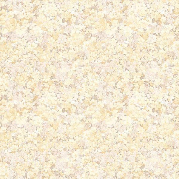 Обои Artdecorium Mille Fleurs 4158-01