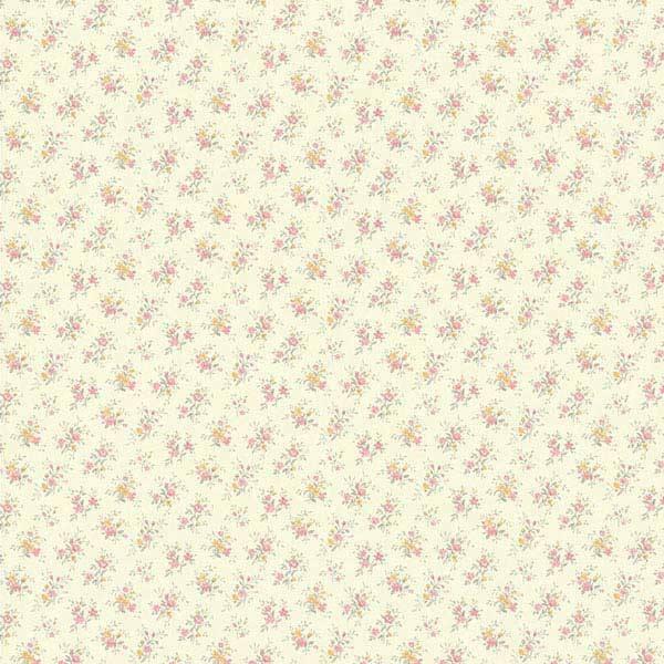 Обои Artdecorium Mille Fleurs 4159-02