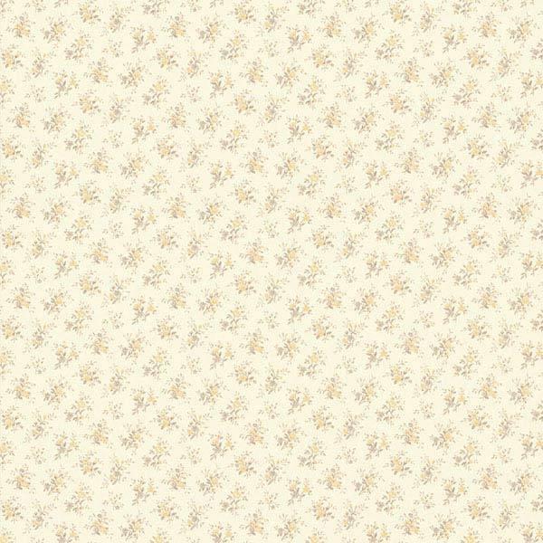 Обои Artdecorium Mille Fleurs 4159-03