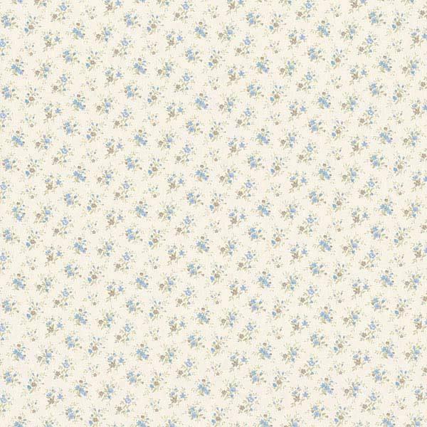 Обои Artdecorium Mille Fleurs 4159-04