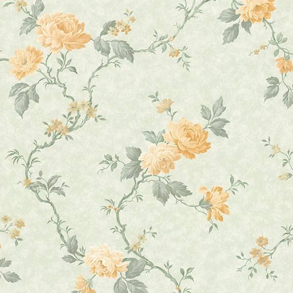 Обои Artdecorium Mille Fleurs 4160-02