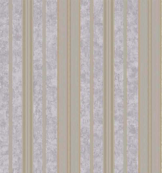 Обои Arte Decori Atrio ksq0204
