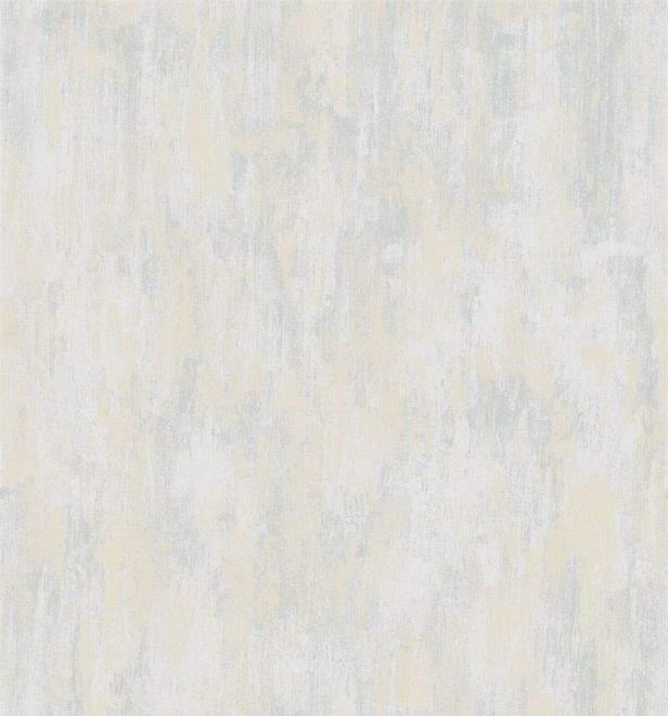 Обои Arte Decori Atrio ksq0603