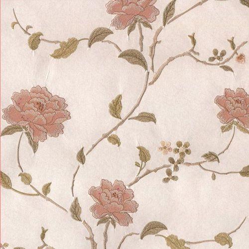 Обои Artshow Rose Garden CX1021