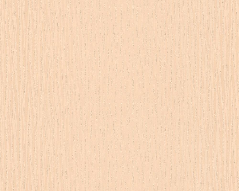 Обои AS Creation AP Luxury Wallpaper 30430-2-as