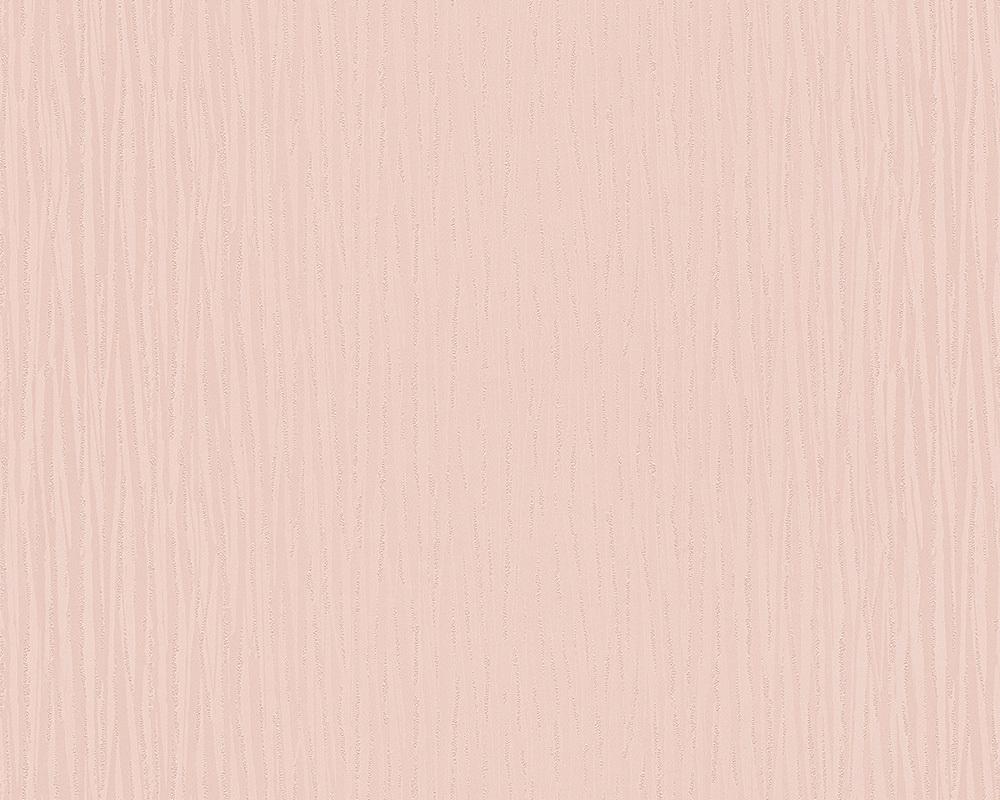 Обои AS Creation AP Luxury Wallpaper 30430-3-as