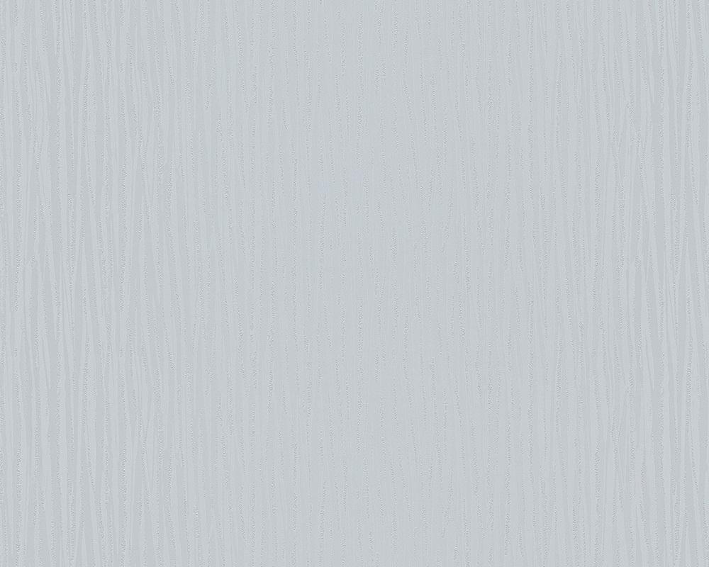 Обои AS Creation AP Luxury Wallpaper 30430-4