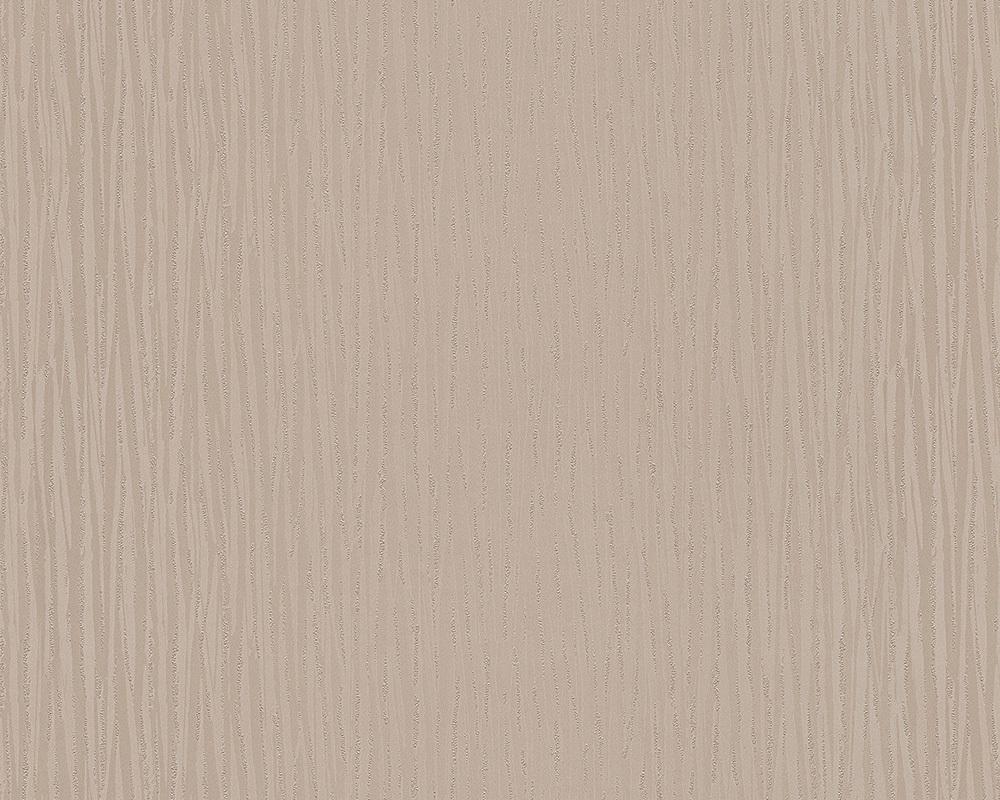 Обои AS Creation AP Luxury Wallpaper 30430-6