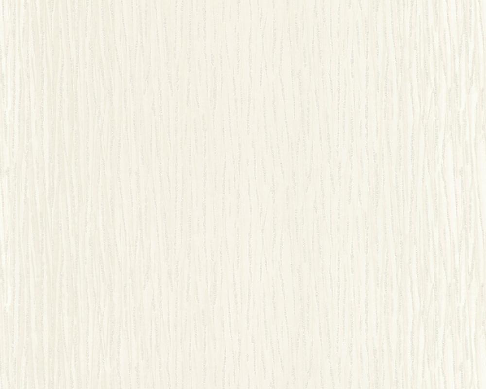 Обои AS Creation AP Luxury Wallpaper 30430-7