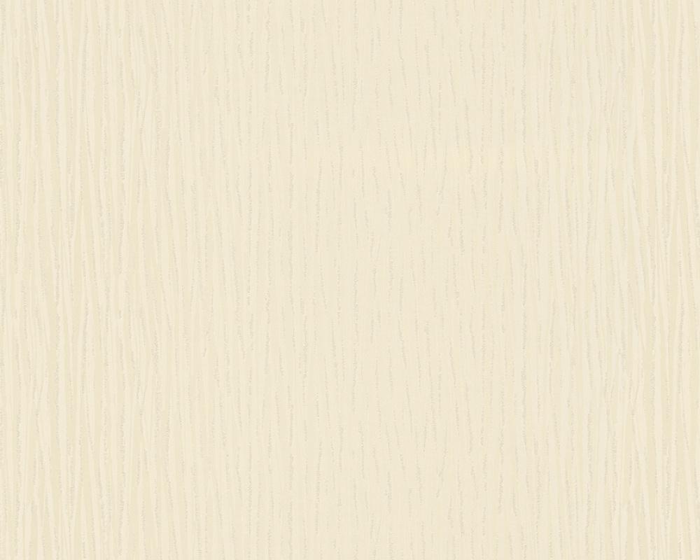 Обои AS Creation AP Luxury Wallpaper 30430-8