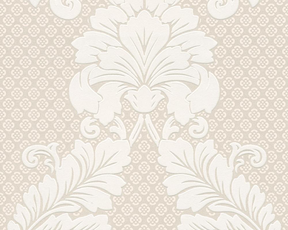 Обои AS Creation AP Luxury Wallpaper 30544-1