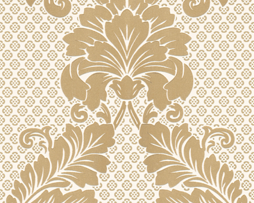 Обои AS Creation AP Luxury Wallpaper 30544-2