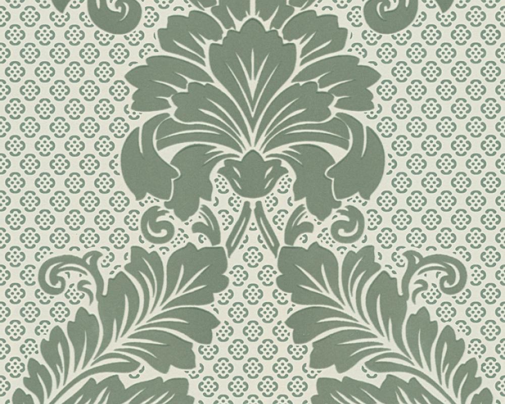 Обои AS Creation AP Luxury Wallpaper 30544-3