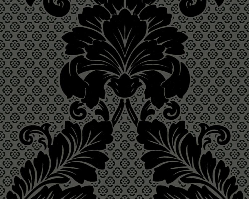 Обои AS Creation AP Luxury Wallpaper 30544-5