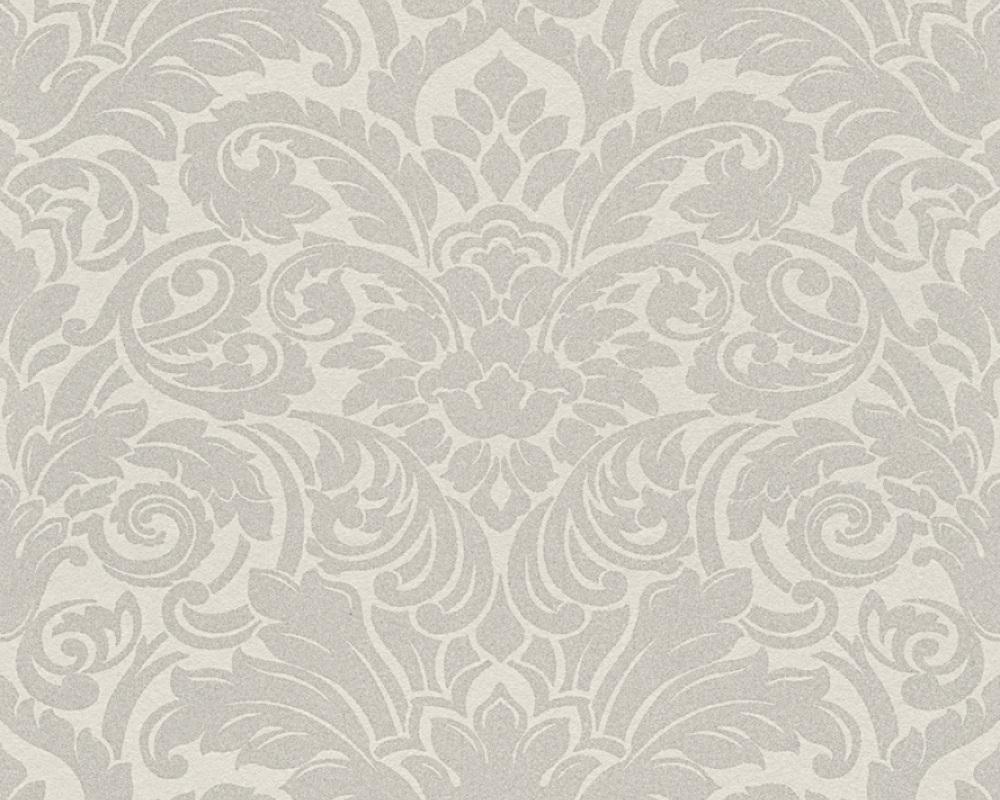 Обои AS Creation AP Luxury Wallpaper 30545-1