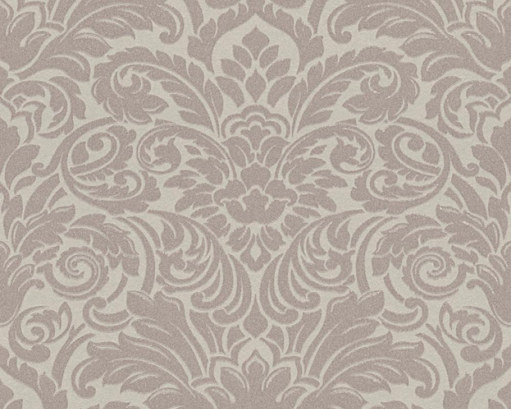 Обои AS Creation AP Luxury Wallpaper 30545-2