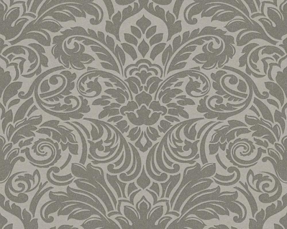 Обои AS Creation AP Luxury Wallpaper 30545-3