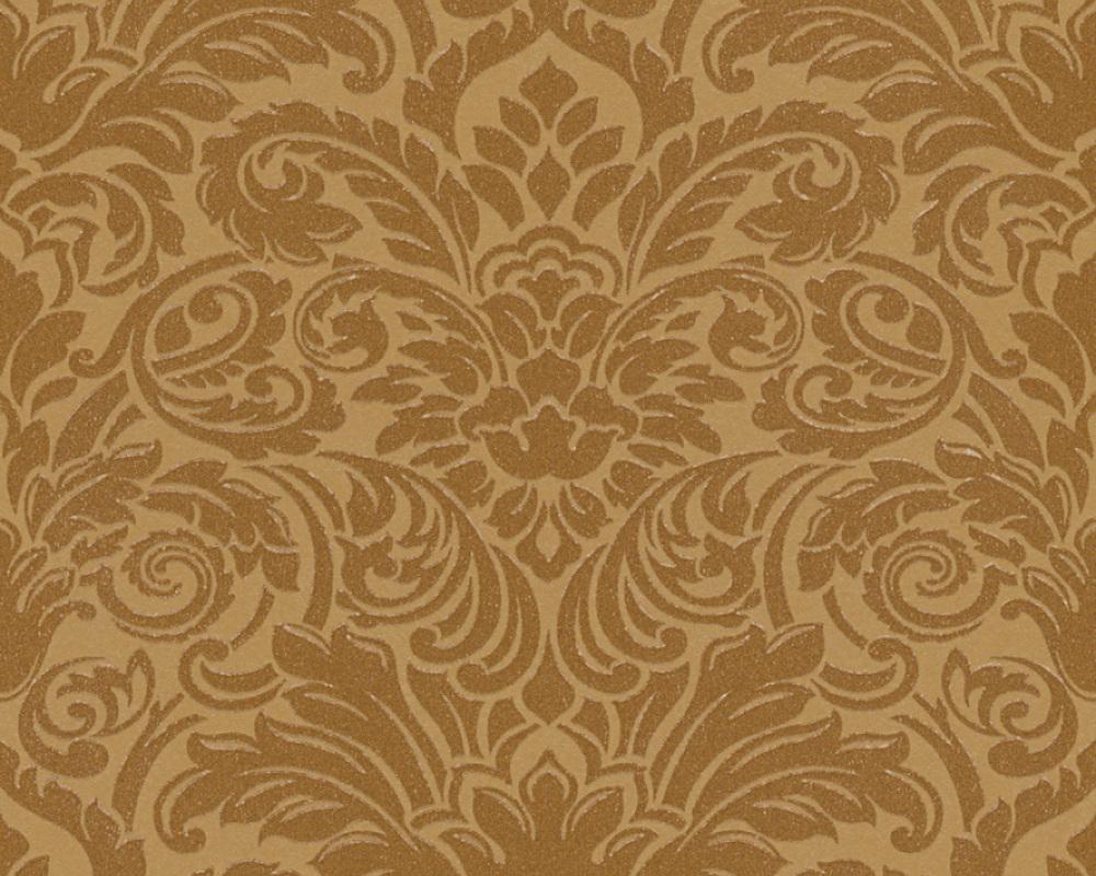 Обои AS Creation AP Luxury Wallpaper 30545-4