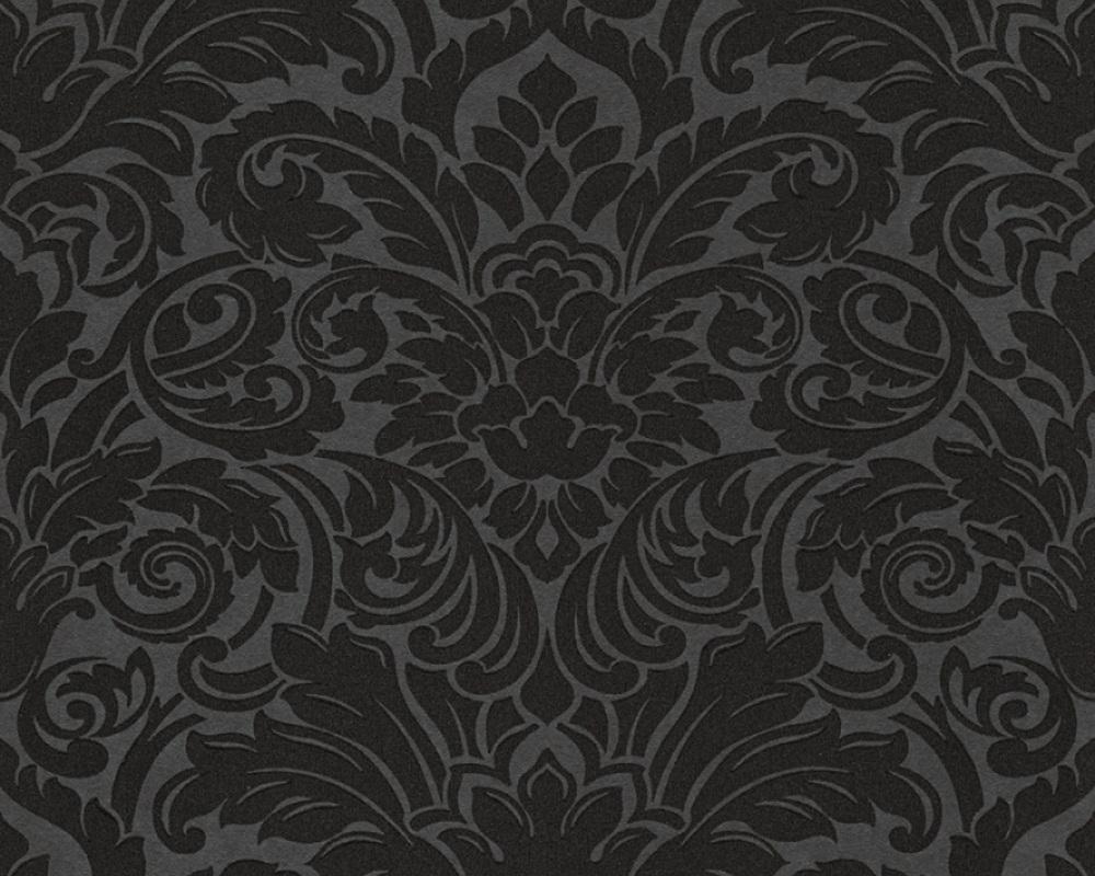 Обои AS Creation AP Luxury Wallpaper 30545-5